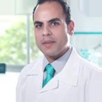 Shalash Dental