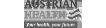 GCR partners: Austrian Health