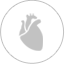 Cardiology clinics