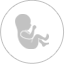 Obstetrics  - Gynaecology clinics