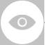 Ophthalmology (Eye) clinics