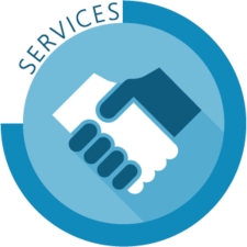 Gcr Services Ico