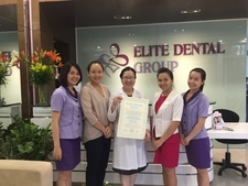 Elite Dental Group 2