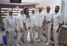 Helio Dental Clinic Egypt