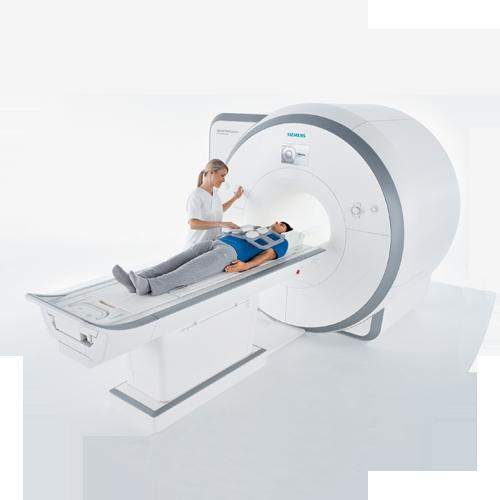 Radiology Procedures icon
